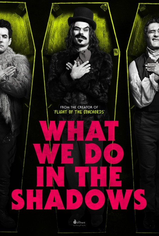 what_we_do_in_the_shadows_ver7_xlg