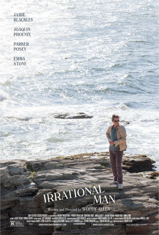 irrational_man_xlg