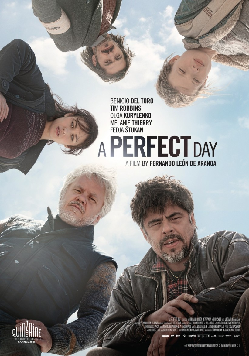 perfect_day_xlg
