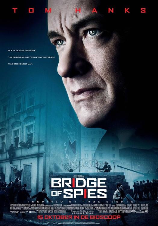 bridge_of_spies_ver2_xlg