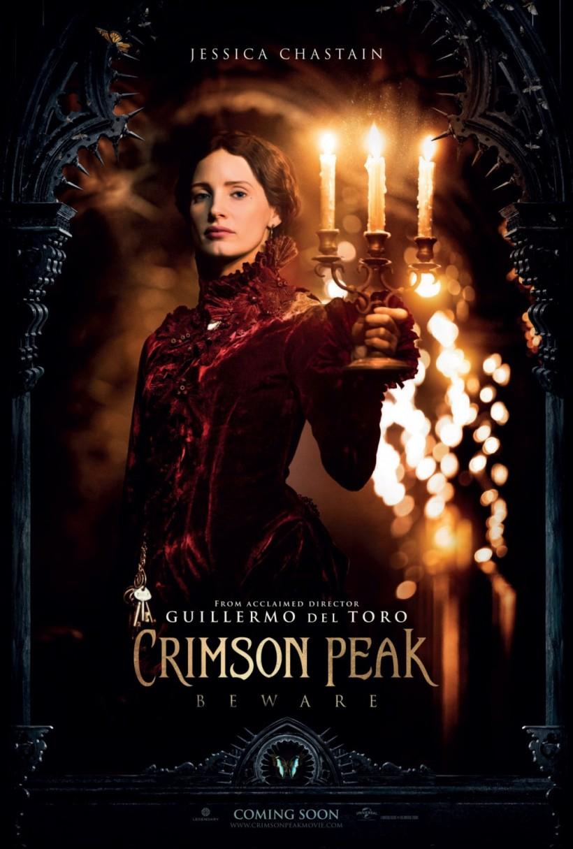 crimson_peak_ver4_xlg