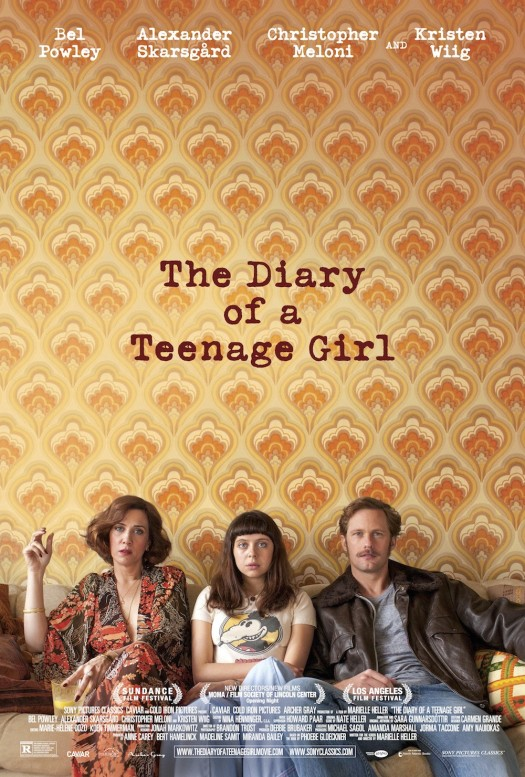 diary_of_a_teenage_girl_xlg