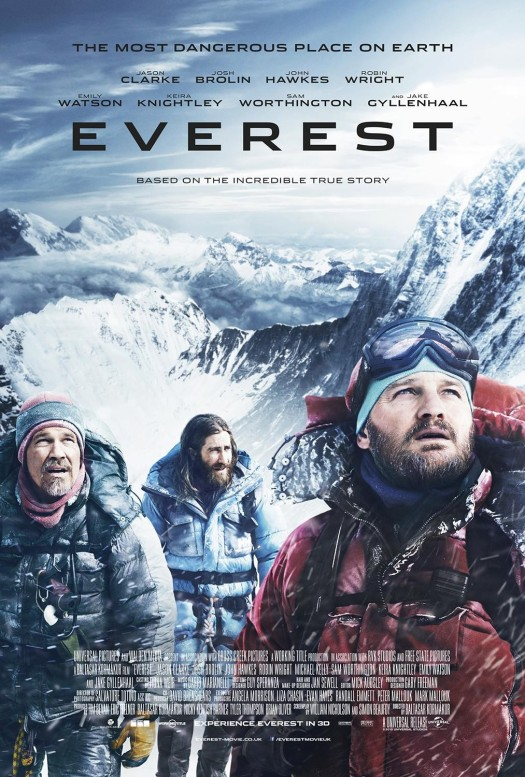 everest_ver2_xlg