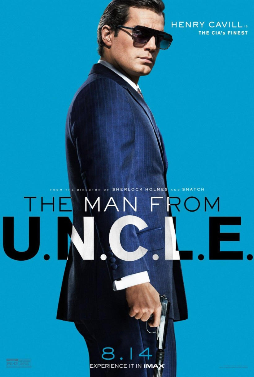 man_from_uncle_ver3_xlg