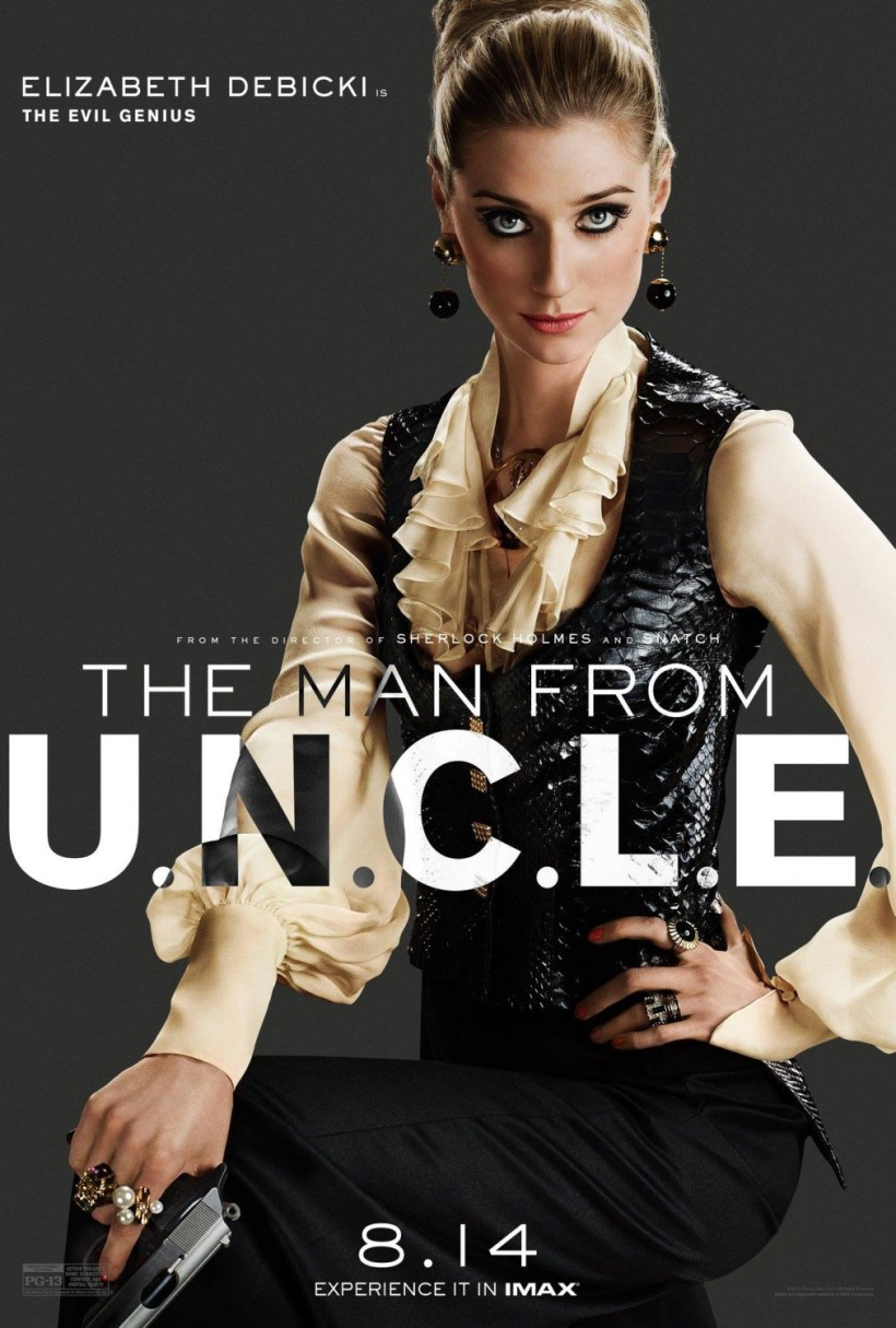 man_from_uncle_ver5_xlg