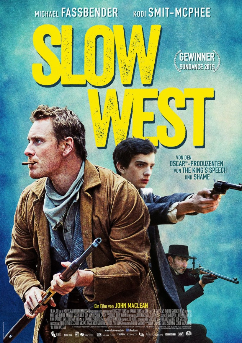 slow_west_ver4_xlg
