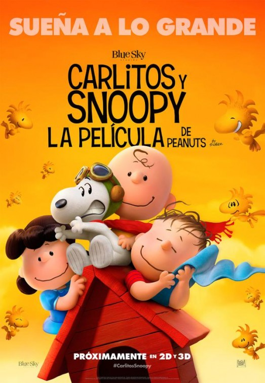 snoopy_and_charlie_brown_the_peanuts_movie_ver16