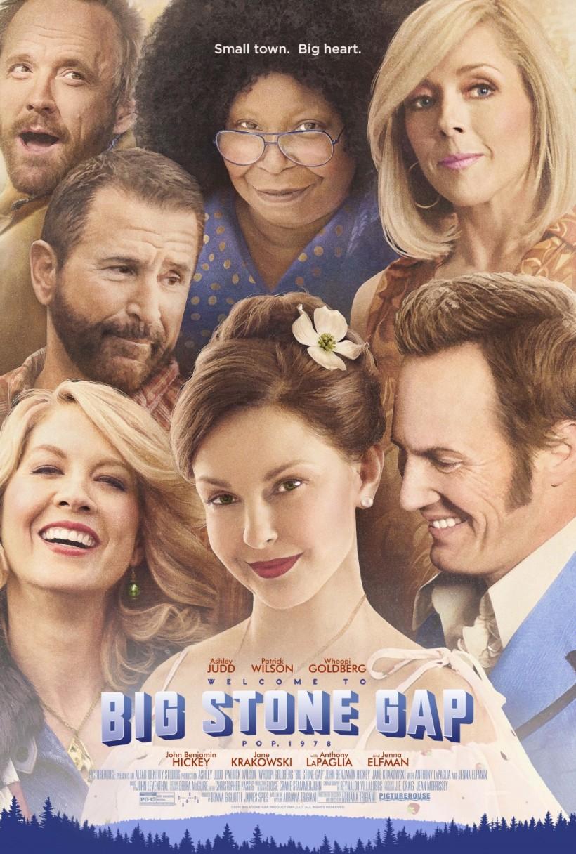big_stone_gap_xlg