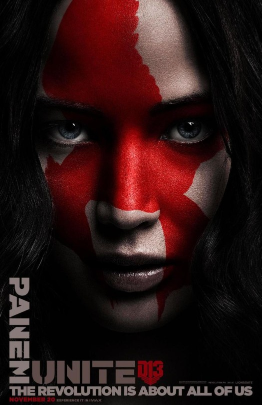 hunger_games_mockingjay__part_two_ver12_xlg