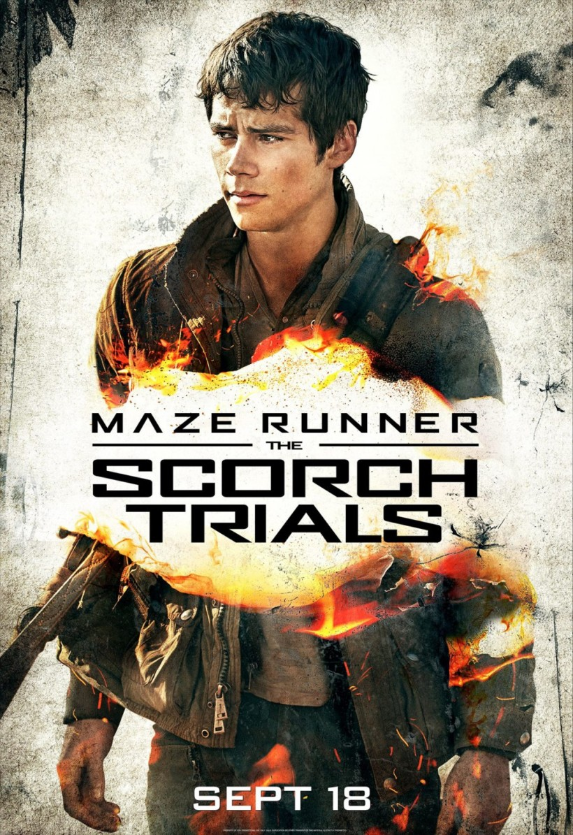maze_runner_the_scorch_trials_ver3_xlg