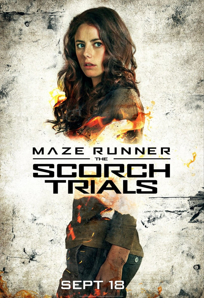 maze_runner_the_scorch_trials_ver8_xlg