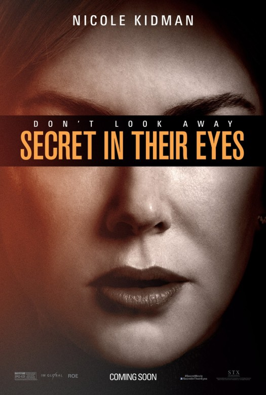 secret_in_their_eyes_ver4_xlg