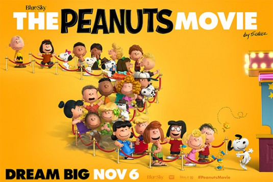 snoopy_and_charlie_brown_the_peanuts_movie_ver18