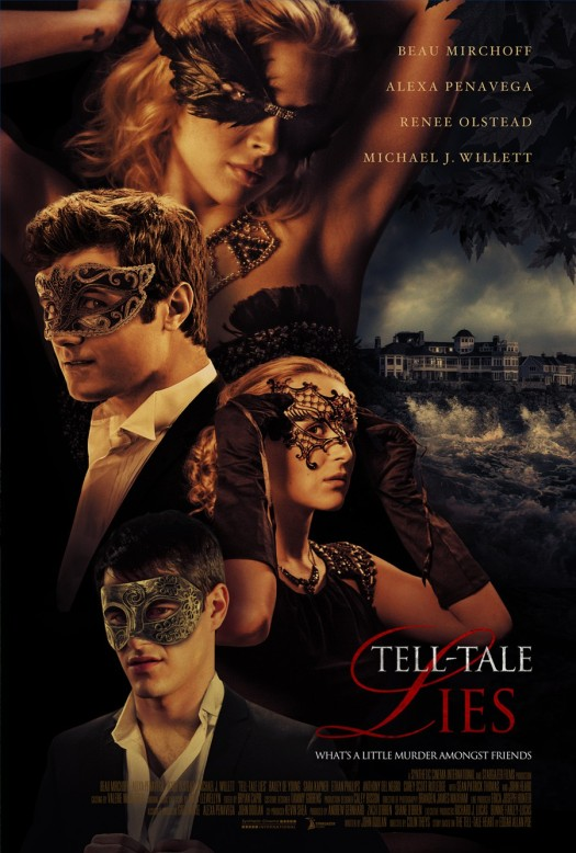 tell_tale_lies_xlg