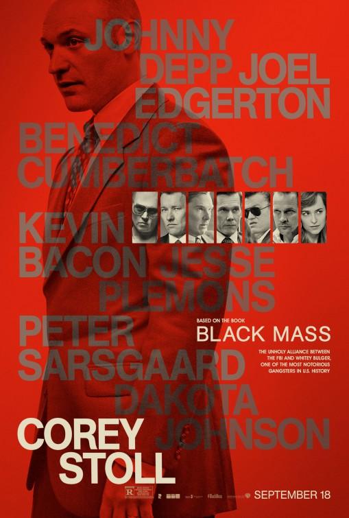 black_mass_ver11