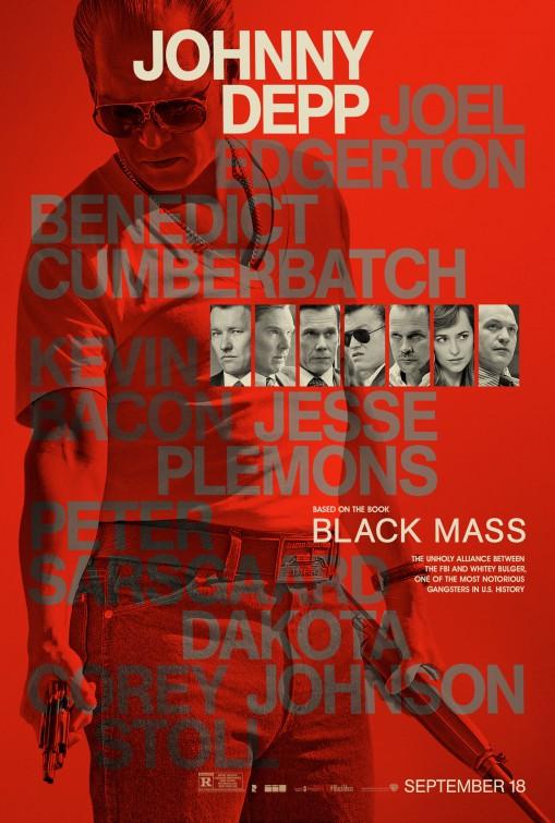 black_mass_ver4