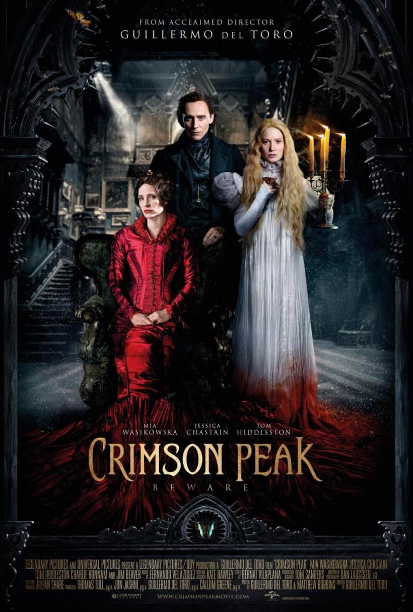 crimson_peak_ver11_xlg
