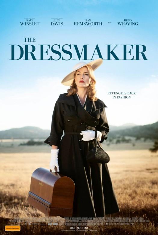 dressmaker_xlg