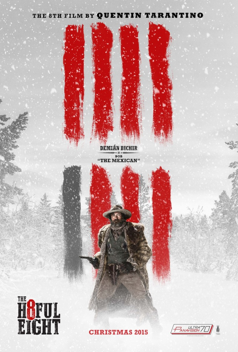 hateful_eight_ver4_xlg