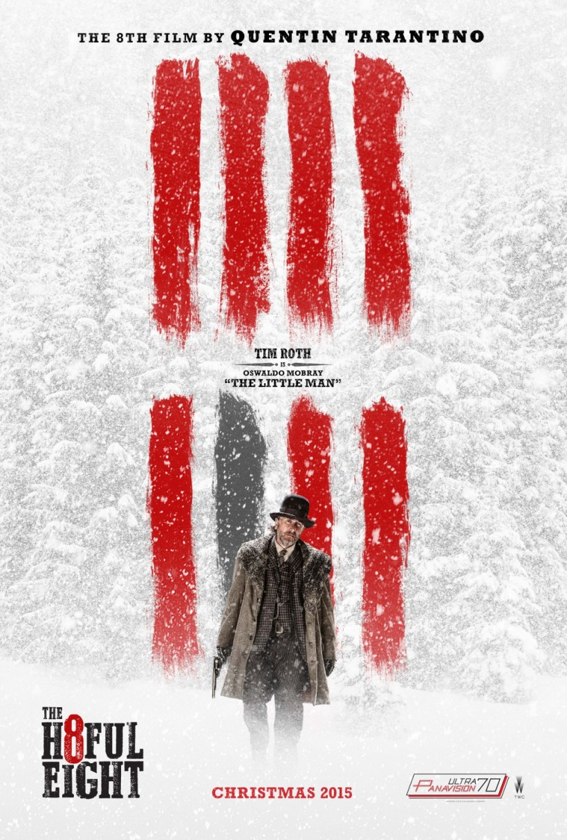 hateful_eight_ver7_xlg