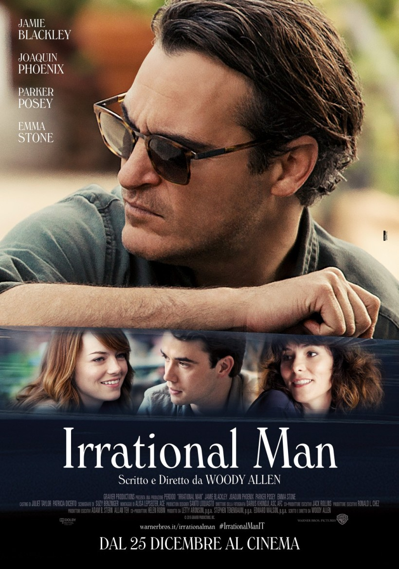 irrational_man_ver2_xlg