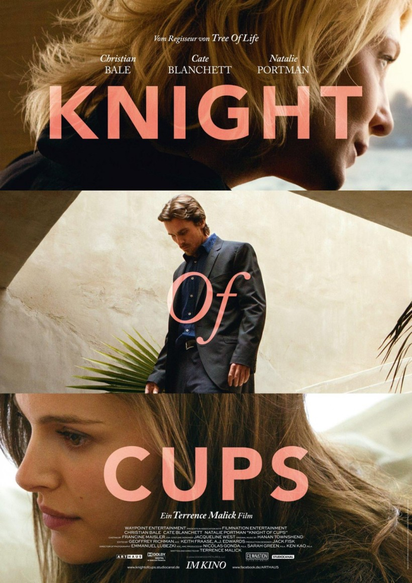 knight_of_cups_ver2_xlg