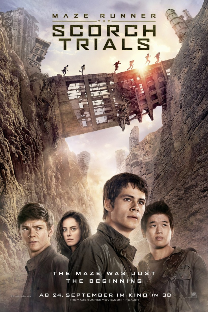maze_runner_the_scorch_trials_ver10_xlg