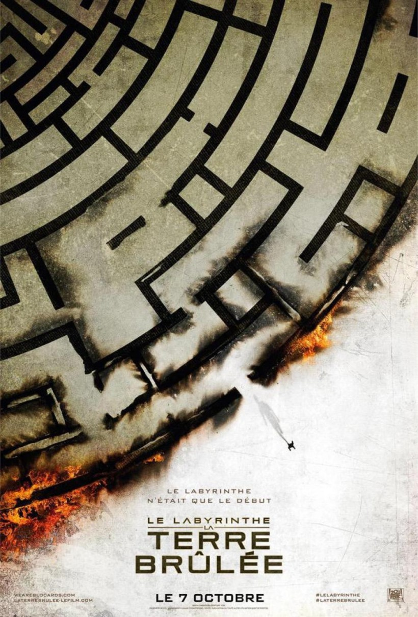 maze_runner_the_scorch_trials_ver9_xlg
