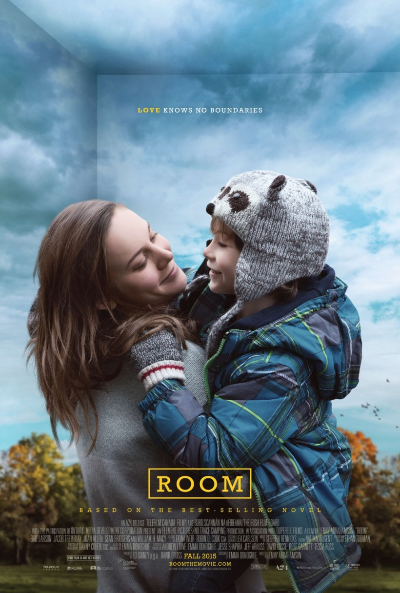 room_xlg