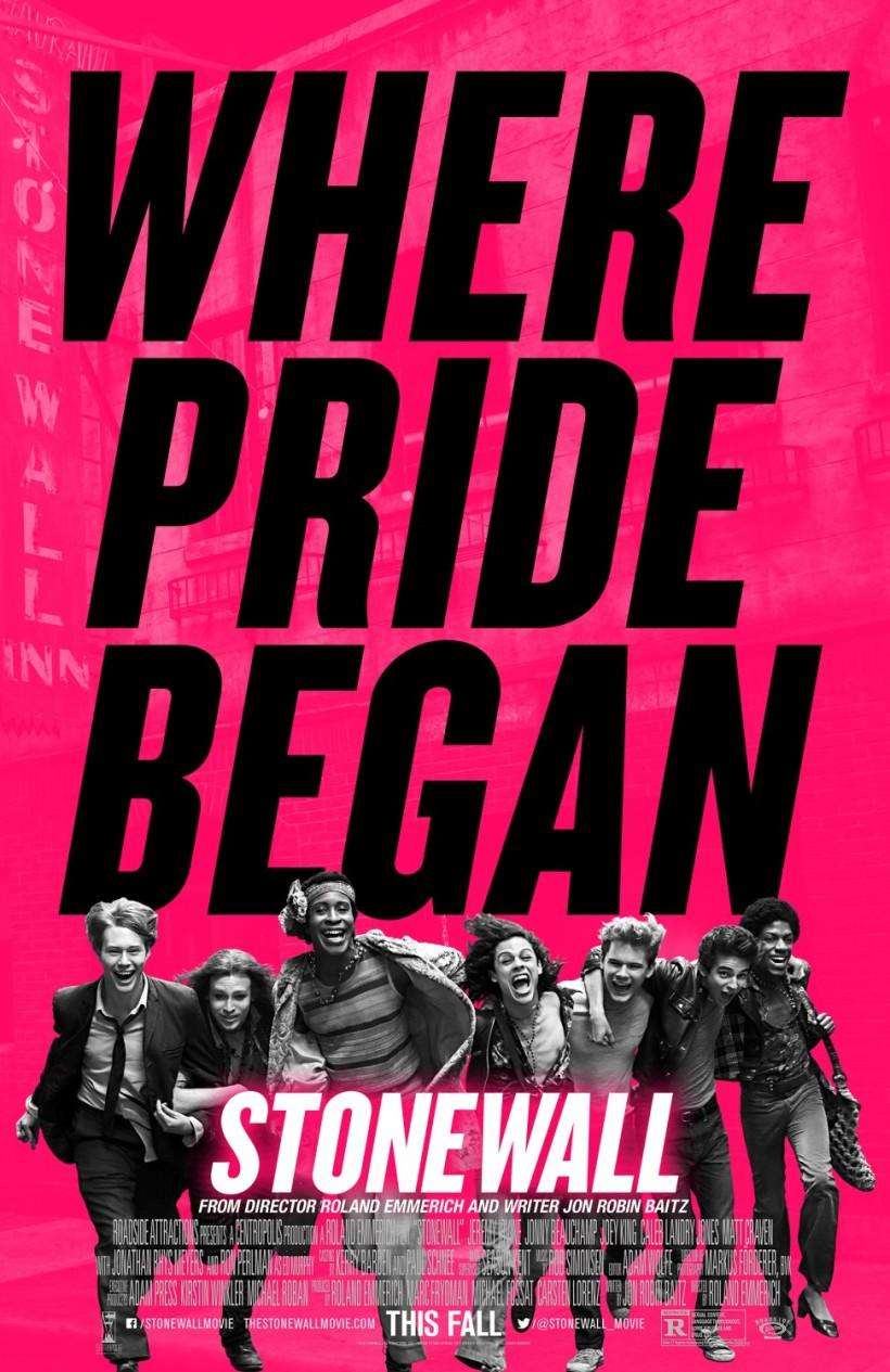 stonewall_ver2_xlg