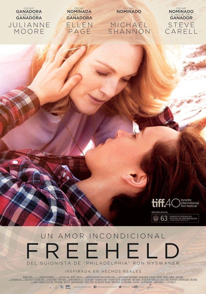 freeheld_ver6_xlg