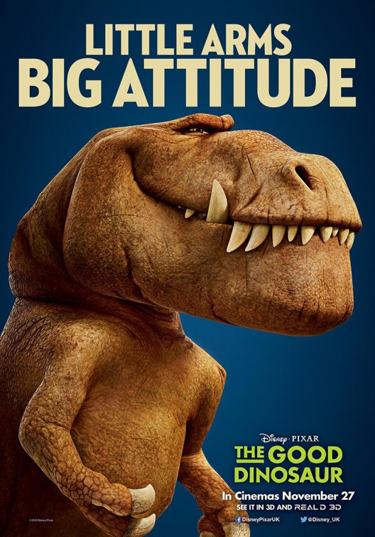 good_dinosaur_ver6