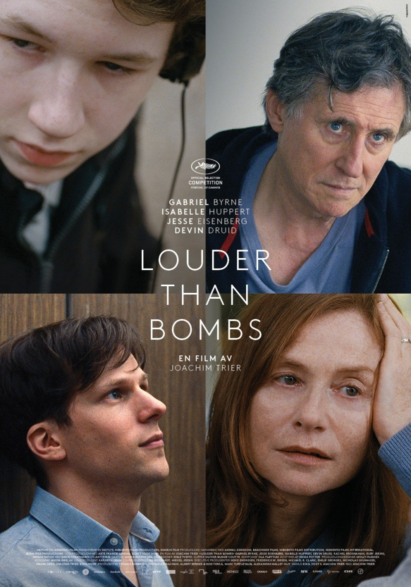 louder_than_bombs_ver2_xlg
