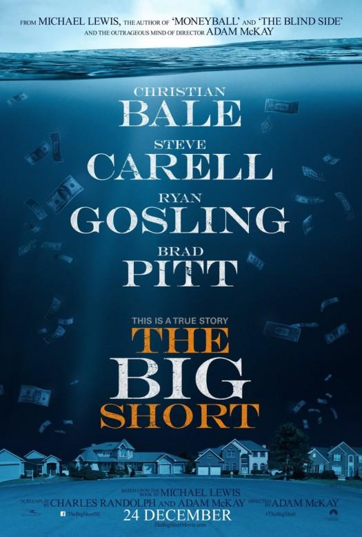 big_short_xlg