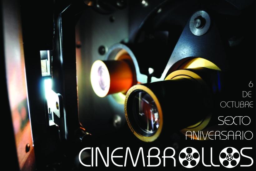 cinembrollos3