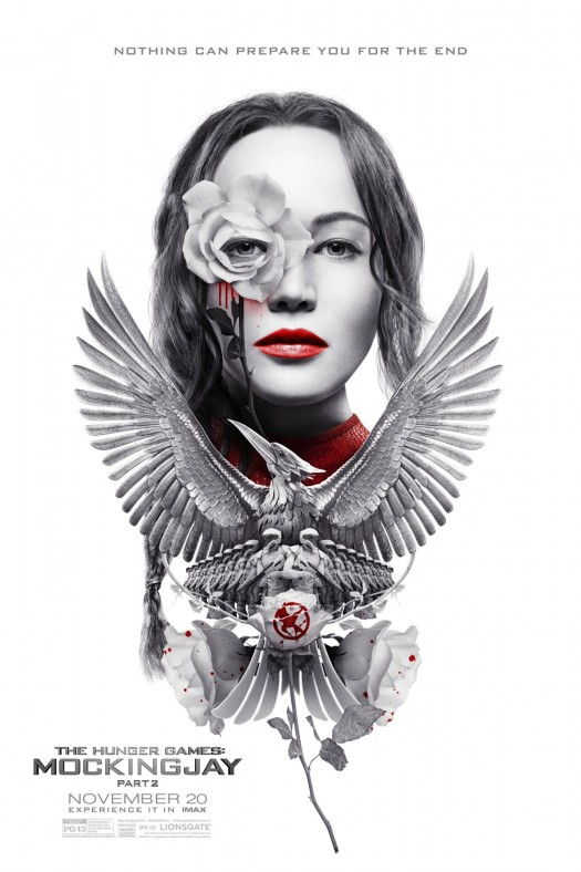 hunger_games_mockingjay__part_two_ver23_xlg