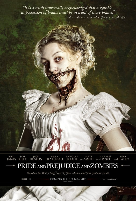pride_and_prejudice_and_zombies_xlg
