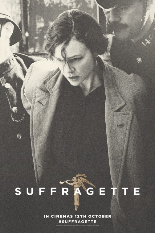 suffragette_ver15