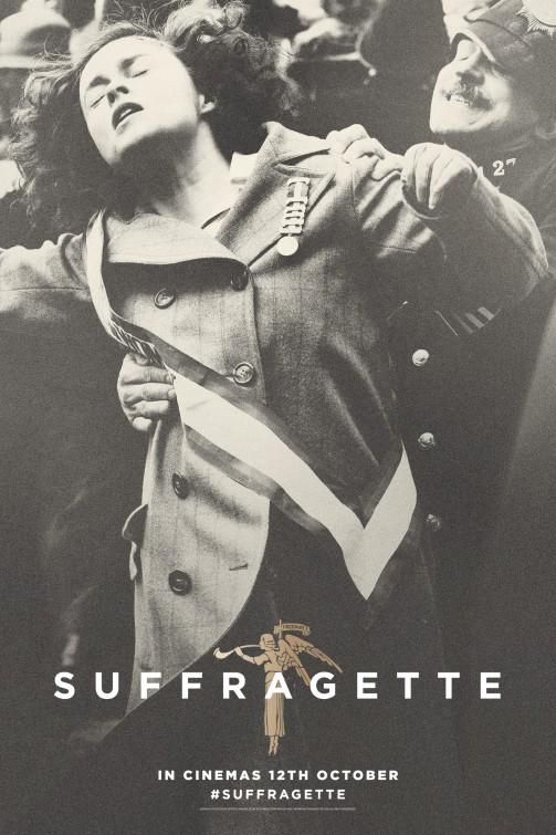 suffragette_ver16