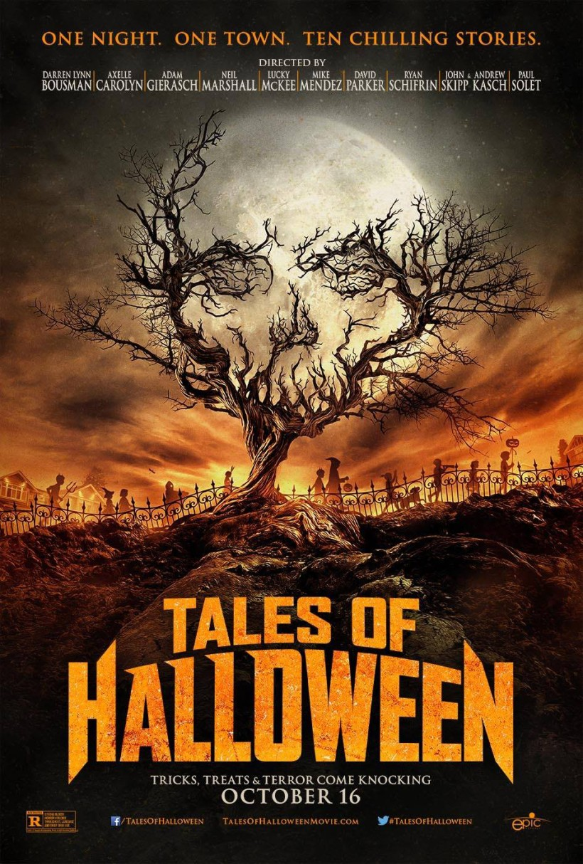 tales_of_halloween_ver2_xlg