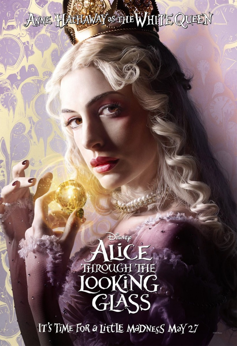 alice_through_the_looking_glass_ver3_xlg