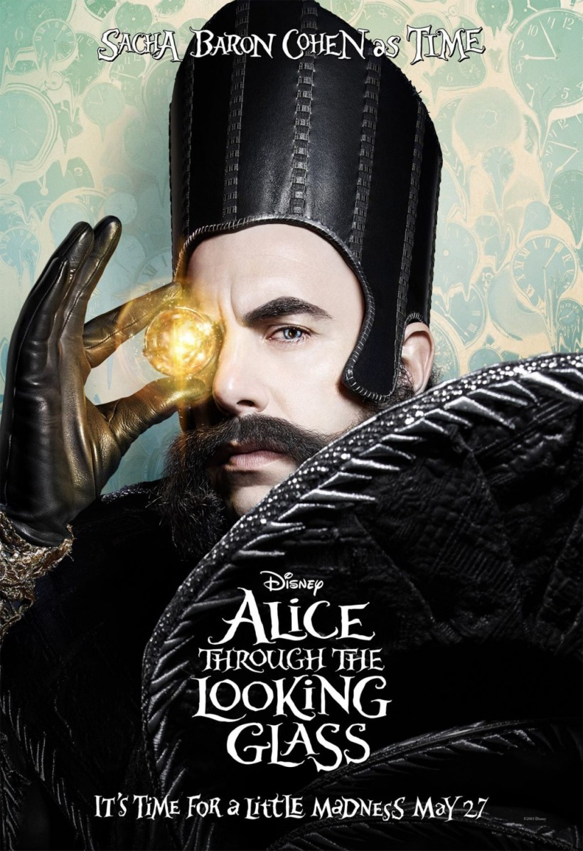 alice_through_the_looking_glass_ver4_xlg