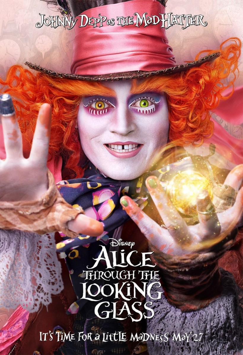 alice_through_the_looking_glass_ver5_xlg