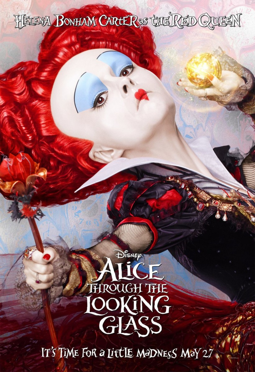 alice_through_the_looking_glass_ver6_xlg