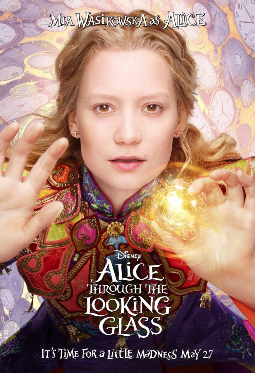 alice_through_the_looking_glass_ver7_xlg