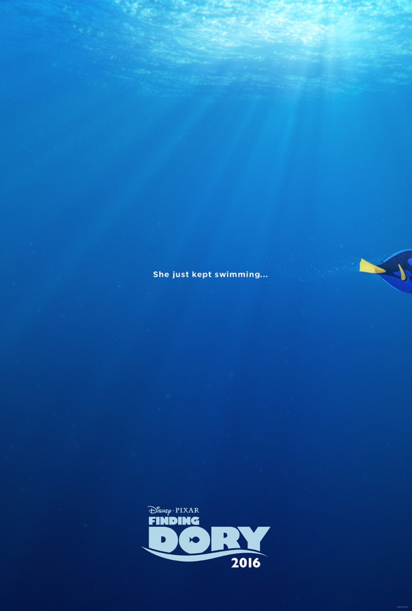 finding_dory_xlg
