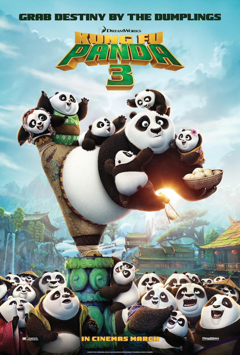 kung_fu_panda_three_ver3_xlg