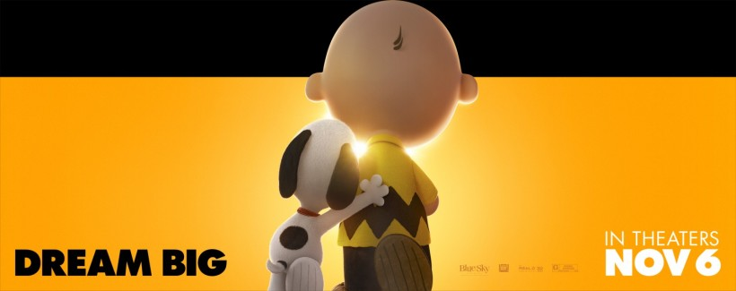 snoopy_and_charlie_brown_the_peanuts_movie_ver36_xlg