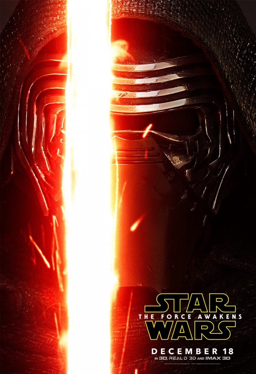star_wars_episode_vii__the_force_awakens_ver7_xlg