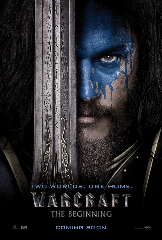warcraft_ver6_xlg